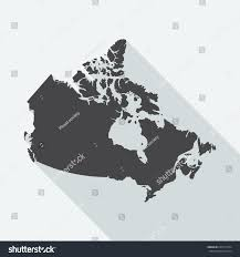 New Brunswick Canada Map Detailed by Easy Map Of Canada Derietlandenexposities Easy Map Of Canada