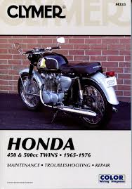 Honda Motorcycle Parts Archives Page 3 Of 6 Research Claynes