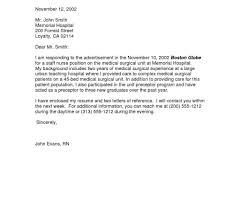sle resume word doc format pdf sle lvn resume cv cover letter student template south africa