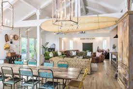 inside an il divo singer u0027s malibu farmhouse wsj