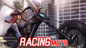 motocross bike games free download racing moto for android download