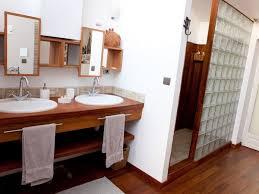 salle de bain chambre d hotes entrant salle de bain chambre d hotes design rideaux at evasion