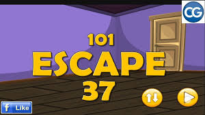 New Room Escape Games - 51 free new room escape games 101 escape 37 android gameplay