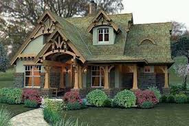 chalet home plans german cottage house plans german chalet home plans cottage home