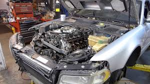 audi timing belt replacement 2000 audi a8 l timing belt and timing chain tensioner replacement