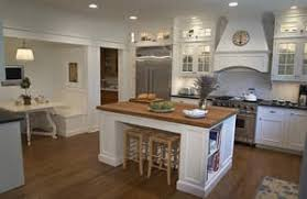 remodeled kitchens with islands cottage kitchen design successful kitchen remodel kitchen