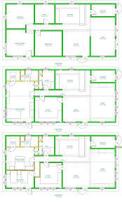 luxury software to design a room with bathroom layout combine