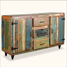 distressed buffet table furniture pr energy