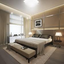 kleines schlafzimmer gestalten kleines schlafzimmer einrichten 30 ideen archzine net