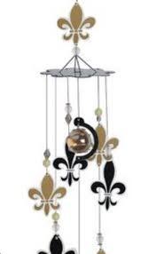 Fleur De Lis Home Decor Lafayette La 1046 Best New Orleans Saints U0026 Fleur De Lis Images On Pinterest