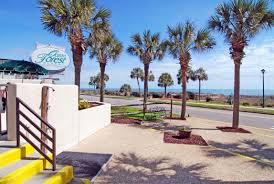 find the perfect resort palmetto vacation rentals myrtle beach