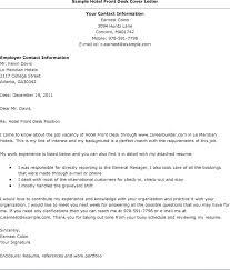 front desk receptionist sample resume sample resume for medical