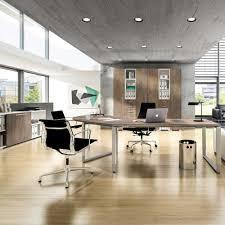 Besprechungstisch Ovaler Besprechungstisch Abisek Für Ihr Büro Wohnen De