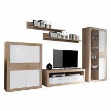 Wohnzimmerschrank Lidl Wohnzimmer Ansprechend Wohnwand Ohne Fernsehteil Wohnzimmerschrank