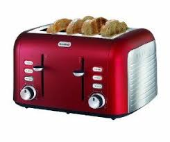 12 Slice Toaster 12 Best Kitchen Gadgets Toasters Images On Pinterest Kitchen