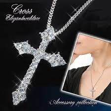 luxury silver necklace images Accessoryshopbarzaz rakuten global market packet for extra long jpg