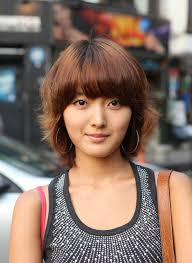 easy to manage hair cuts 27 adorably cute short haircuts for girls creativefan