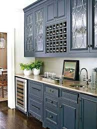 color choices for kitchen cabinets u2013 colorviewfinder co