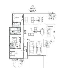 home building blueprints best house plans website irrr info