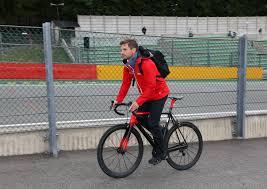 audi bicycle audi motorsport news update gt racing fourtitude com