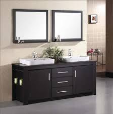 bathroom cabinet ideas for more impressive squeezing storage
