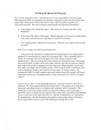 Narrative Essay Sample Papers Term Paper Thesis Statement Examples