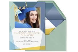 graduation lunch invitation wording learn from the pros how to word a graduation invitation evite