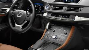 lexus westminster hours lexus of kendall is a miami lexus dealer and a new car and used