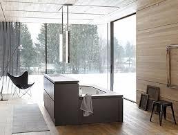 Be Yourself  Innovative Modular Bathroom Furniture Interior - Bathroom furniture designs