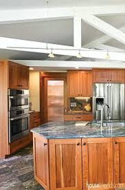 kitchen counter decorating ideas pictures kitchen countertops pictures kitchen kitchen countertop decorating