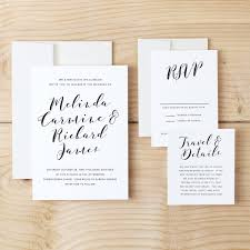 Printable Wedding Invitations Instant Download Printable Wedding Invitation Template Flowing
