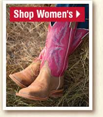 womens boots boot barn bootbarn com stinky boot event save up to 20 on s