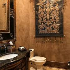 tuscan bathroom designs tuscan bathroom design ideas pictures tips tile italian