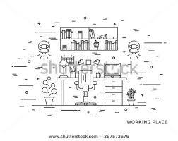 line art stock images royalty free images u0026 vectors shutterstock