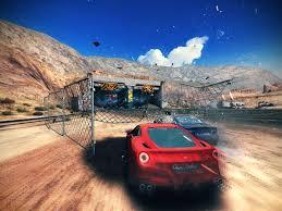 Lamborghini Veneno Asphalt Nitro - gameloft seeks to melt faces and blow minds with asphalt 8