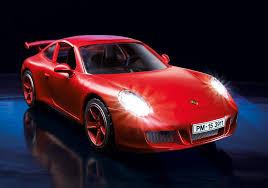 slammed lexus coupe porsche 911 carrera s 3911 playmobil usa