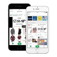 best deals during black friday five free must have apps to make the best bargains on black friday