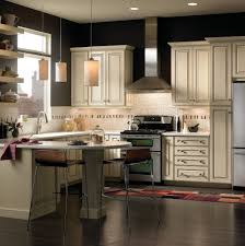 Condo Kitchen Cabinets Small Kitchens With Islands Photo Gallery