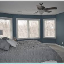 Curtains With Grey Walls Different Design For Curtains For Gray Walls Torahenfamilia Com