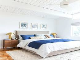 Master Bedroom Bedding Ideas Full Size Of Bedroom Bed Styling Ideas
