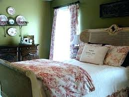 bedroom decor ideas on a budget bedroom decor bedroom ideas for couples