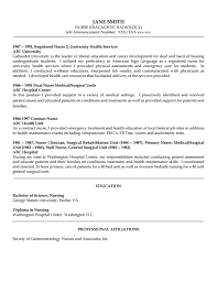 resume sample for technician resume sample radiologic technologist frizzigame radiologic technologist resume samples x cover letter