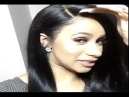 real hair cardi b comes clean about real hair