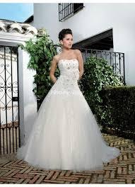 where to buy wedding dresses usa buy wholesale wedding dresses usa honeybuy com page 1