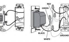 wiring diagram autometer fuel gauge wiring diagram and schematic