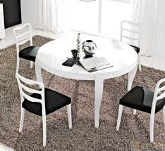 White Lacquer Dining Table by Rectangle White Lacquer Low Dining Table With Square Legs And