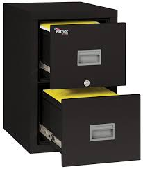 Plastic File Cabinet Lockable Under Desk Drawers Plastic File Cabinet Desk And Filing