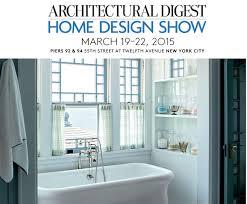 home design show nyc 2015 fashion events nyc decony