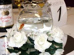 cheap wedding centerpiece ideas marvellous cheap ideas for wedding centerpieces cheap wedding