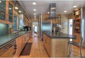 Engineered Hardwood In Kitchen Should We Replace Engineered Hardwood Floor In Our Kitchen And If So